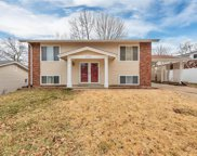 2408 Wesford  Drive, Maryland Heights image