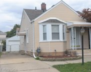 4218 WOODWORTH, Dearborn image