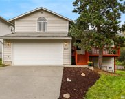 9527 28th St NE, Lake Stevens image