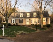 607 Countryside Ct, Franklin image