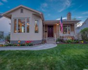 2500 S Glenmare St, Salt Lake City image