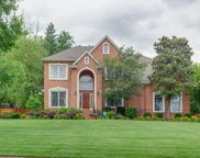 2102 Dye Ct, Brentwood image