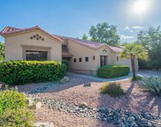 9023 E Caribbean Lane, Scottsdale image