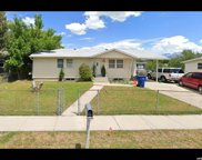 3498 W Valley Heights Dr. Dr, Taylorsville image