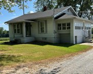 6065 Beulah Rd., Madisonville image