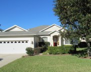 19489 SW 84th Place, Dunnellon image