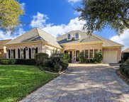 3111 Bonnebridge Way Boulevard, Houston image