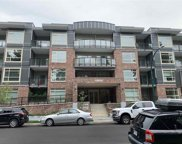 2436 Kelly Avenue Unit 314, Port Coquitlam image