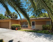 515 W Dayton Cir, Fort Lauderdale image