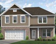 9737 Massey Drive, Evansville image