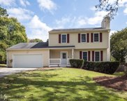1465 Chase Ter, Snellville image