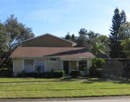 14651 Lake Forest Drive, Lutz image
