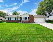 1007 S Holiday Dr, Waunakee image