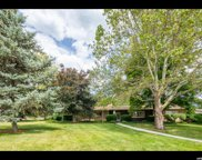 4581 S Holly Ln, Holladay image