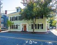 315 Essex St Unit 4, Salem, Massachusetts image