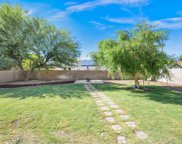 68425 Hermosillo Road, Cathedral City image