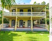 1013 South, Key West image