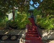 802 NW 64th Street, Seattle image