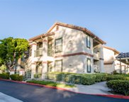10918 Sabre Hill Dr Unit #340, Rancho Bernardo/Sabre Springs/Carmel Mt Ranch image