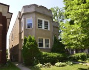 6544 North Rockwell Street, Chicago image