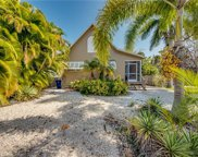 230 Pearl ST, Fort Myers Beach image