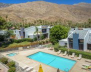 215 E LA VERNE Way, Palm Springs image