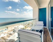 551 N Fort Lauderdale Beach Blvd Unit 1116, Fort Lauderdale image