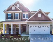 534 Indigo Bay Circle, Myrtle Beach image