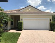 102 NW Pleasant Grove Way, Port Saint Lucie image