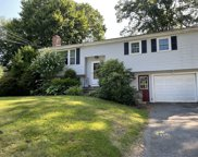 12 Dartmouth Dr, Milford image