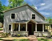 3710 Damascus Rd  Road, Brookeville image