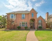 851 Pelican Lane, Coppell image