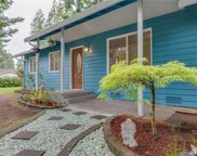 2322 197th Av Ct SW, Lakebay image