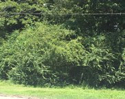 127 King Moore Rd, Leland image