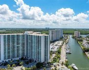100 Bayview Dr Unit #302, Sunny Isles Beach image
