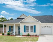 5433 Gerome Place, Wilmington image