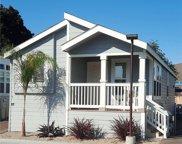 145     South Street     A01, San Luis Obispo image
