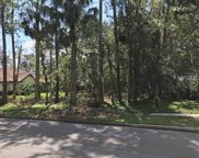 5351 Shoreline Circle, Sanford image