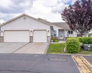 117 Inverness Way, Pasco image