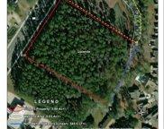 3.84 Acres Highway 707, Murrells Inlet image
