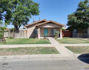 209 Pacific, Shafter image