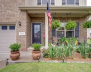 4010 Lexie Ln, Spring Hill image