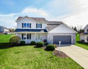 10109 Serpentine Cove, Fort Wayne image