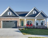 8201 Ferrill  Court, Mechanicsville image