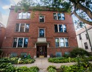 1737 W Summerdale Avenue Unit #2E, Chicago image