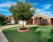 15624 Gatehouse Drive, Fort Worth image
