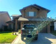 165     Cinnamon Ridge Road, Brea image