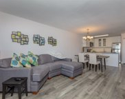 3980 Carrigan Court Unit 1804, Burnaby image