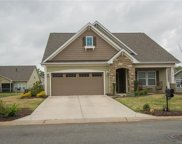 2718  White Pines Court, Monroe image