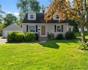 863 Randolph  Road, Middletown image